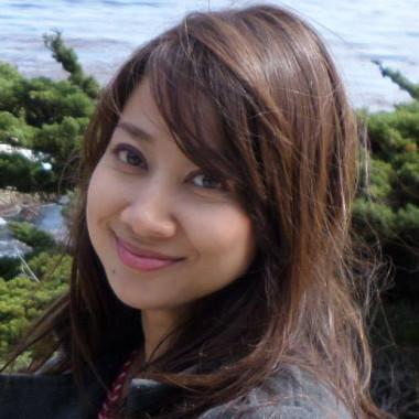 Piyatida Shiozaki