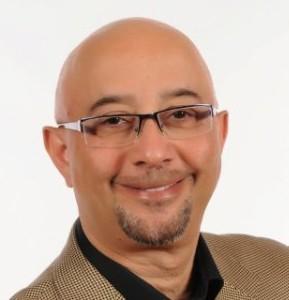 Ron Najafi, Ph.D., CEO – NovaBay Pharmaceuticals, Inc.